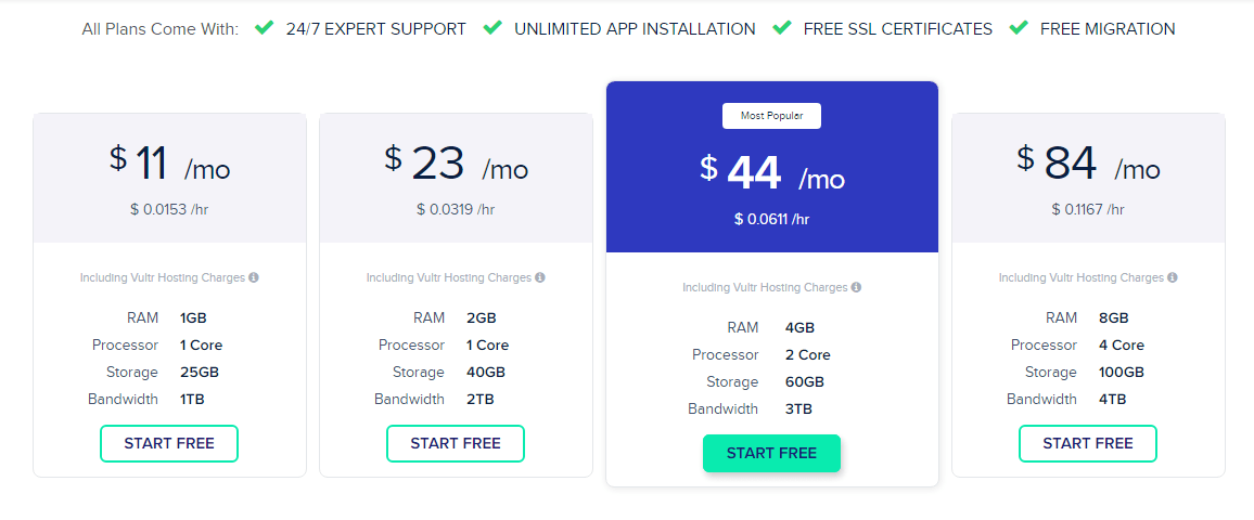 bbhero-buy-hosting-cloudways3