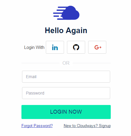bbhero-cloudways-login1