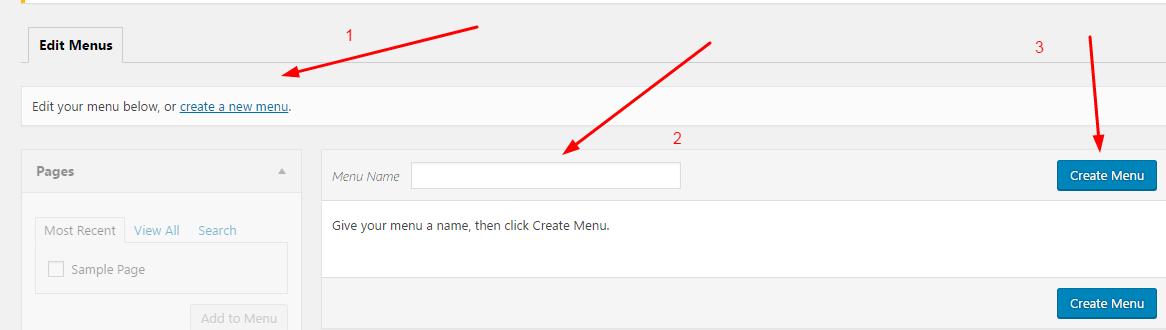 bbhero-create-menu2-min