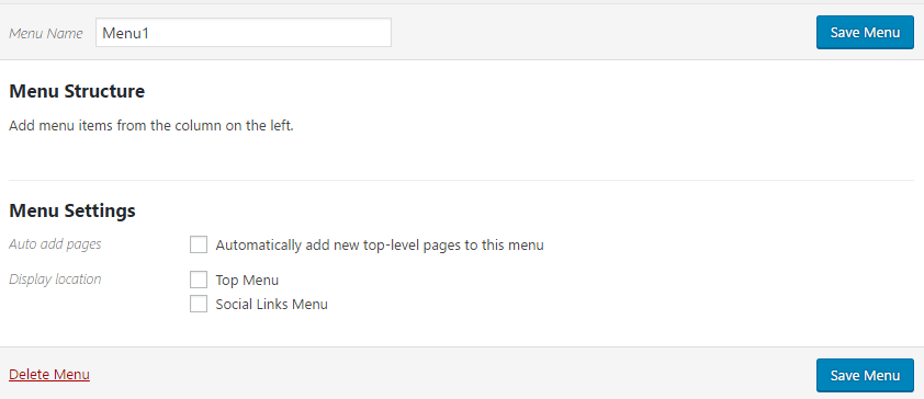 bbhero-create-menu3-min