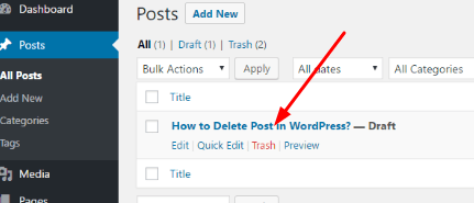 bbhero-delete-post-in-wordpress2-min
