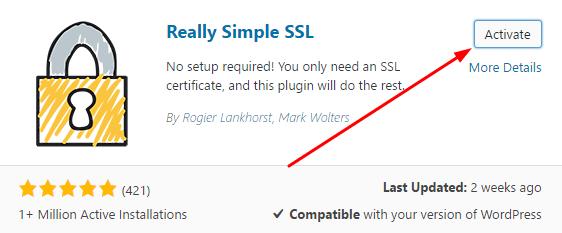 bbhero-enable-ssl-really-simple-ssl2-min