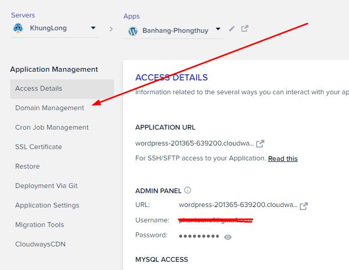 bbhero-install-wordpress-on-cloudways01-min