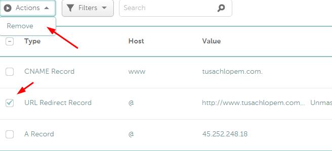 bbhero-point-namecheap-domain-to-cloudways10