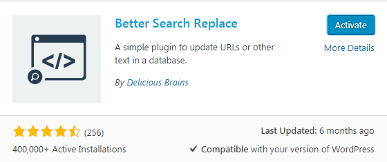 better-search-replace-2-min