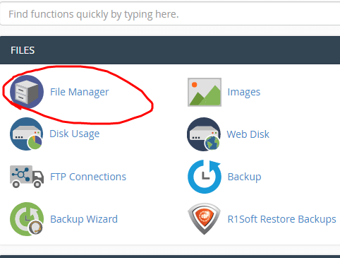 file-manager-wp1-min-1
