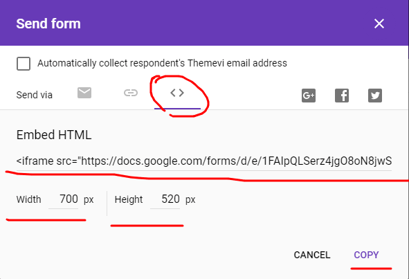 how-to-embed-google-form-2-min