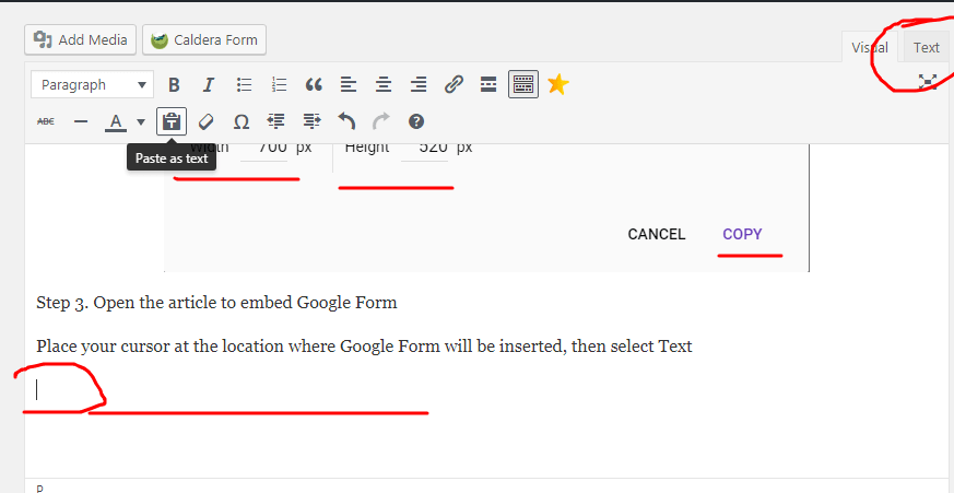 how-to-embed-google-form-3-min