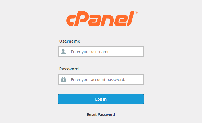 log-in-cpanel-hosting-1