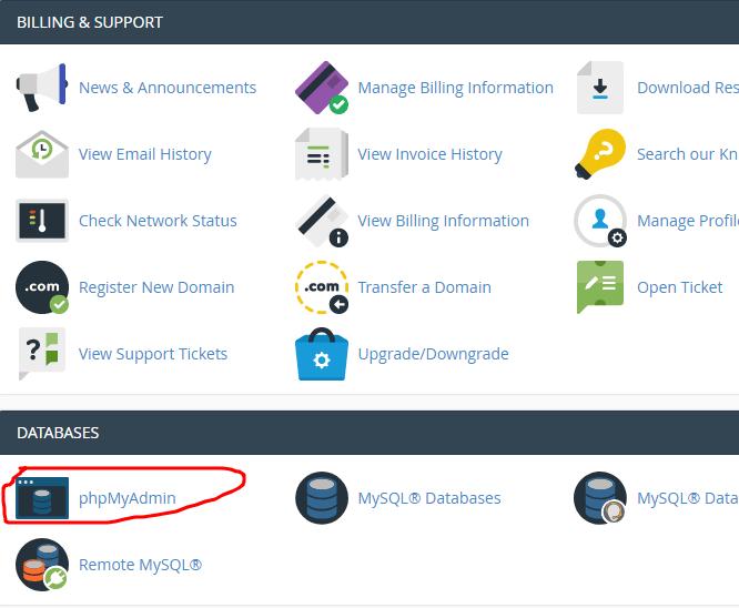 log-in-cpanel-hosting-2