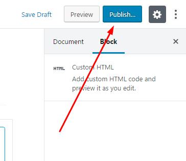 publish1-min