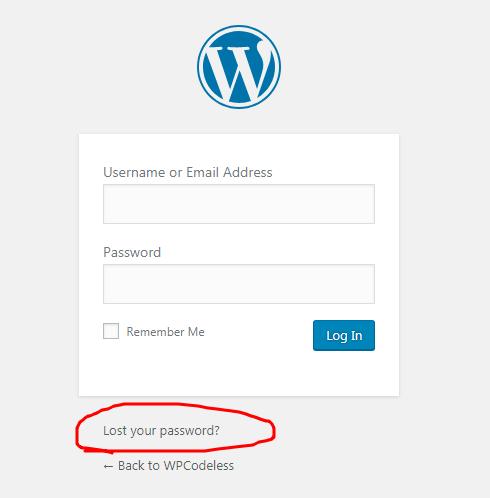 recover-admin-password-1-min