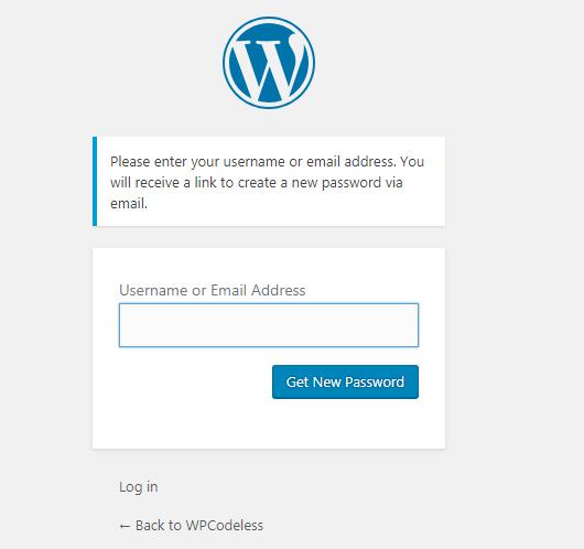 recover-admin-password-2-min