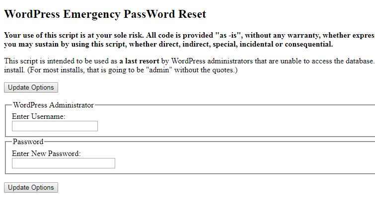 recover-admin-password-9
