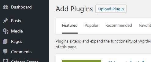 upload-plugin-1