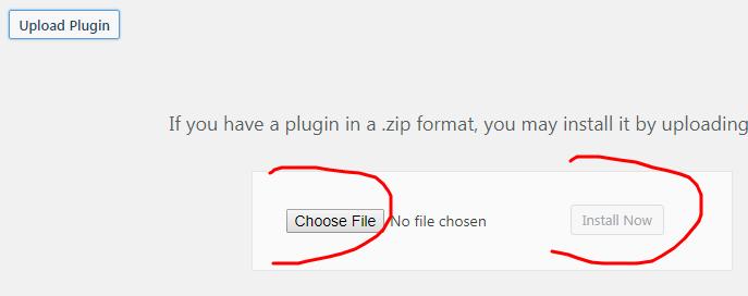 upload-plugin-2-min