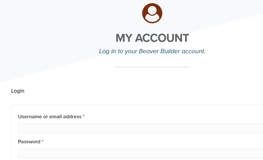 wp-beaver-builder-login-page-1-min