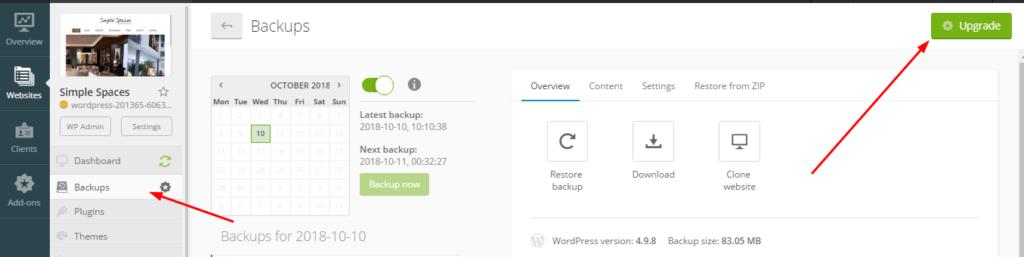 wpcodeless-automatic-backup-managewp10-min-1024x257