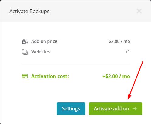 wpcodeless-automatic-backup-managewp12-min