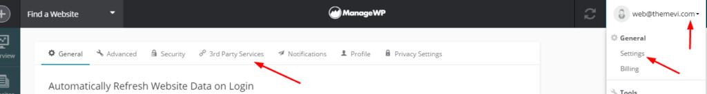 wpcodeless-automatic-backup-managewp19-min-1024x137