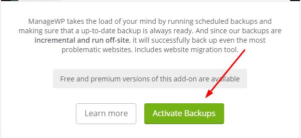 wpcodeless-automatic-backup-managewp3