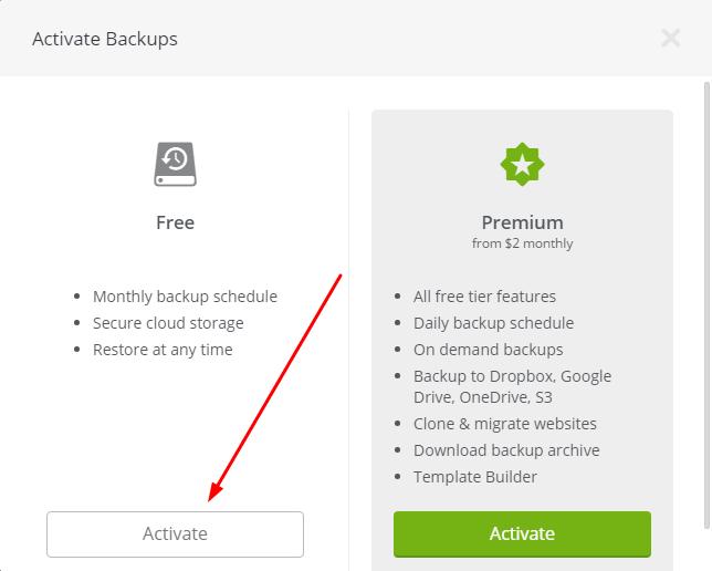 wpcodeless-automatic-backup-managewp4