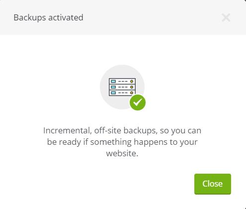 wpcodeless-automatic-backup-managewp6