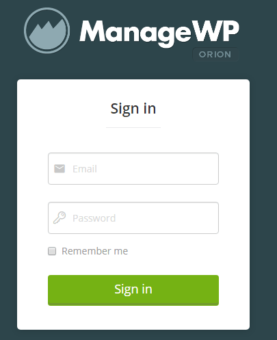 wpcodeless-login-managewp2