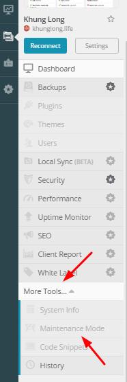 wpcodeless-managewp-maintenance-mode2