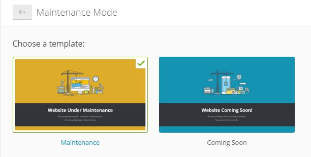 wpcodeless-managewp-maintenance-mode3