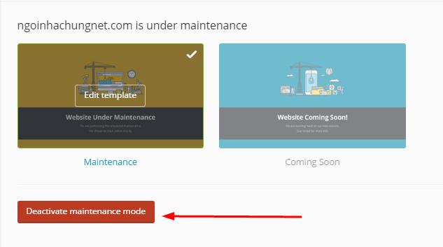 wpcodeless-managewp-maintenance-mode5