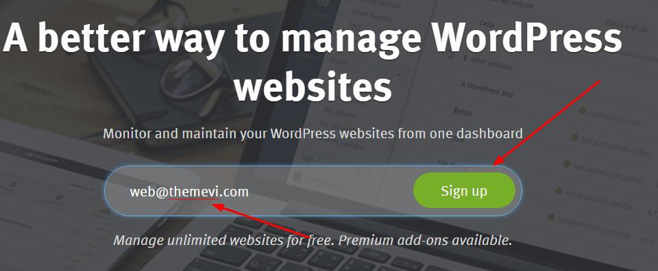 wpcodeless-managewp1