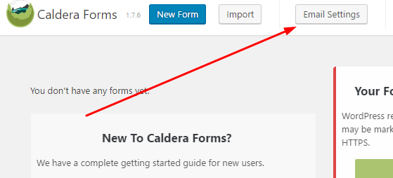 caldera-forms-email-settings1-min