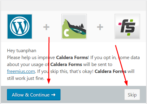 install-caldera-forms3-min
