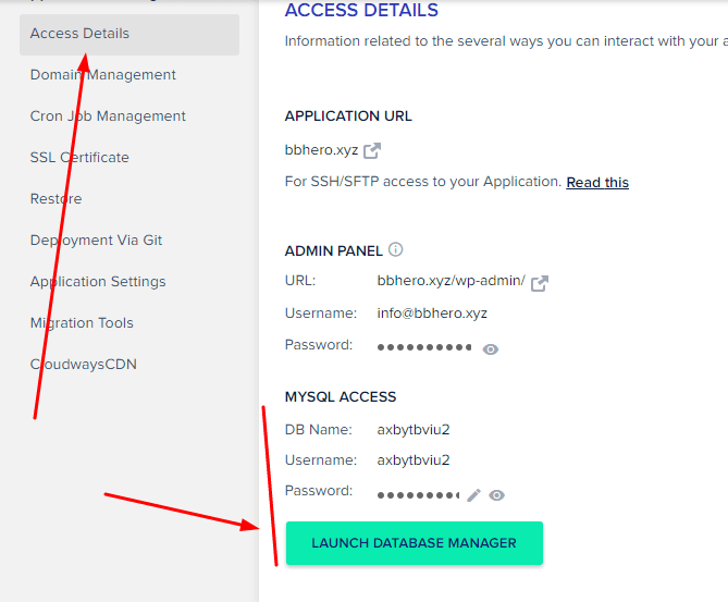 access-phpmyadmin-cloudways1-min