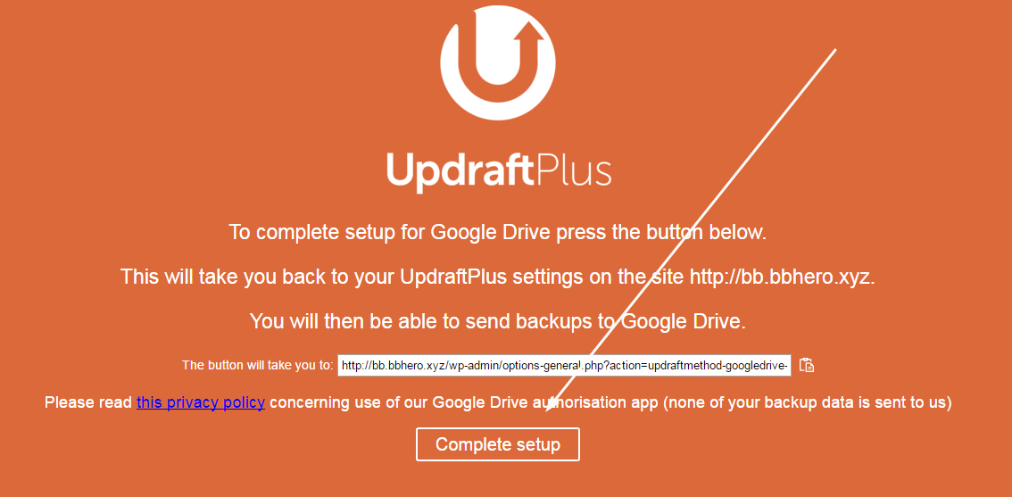 backup-google-drive-with-updraftplus4-min