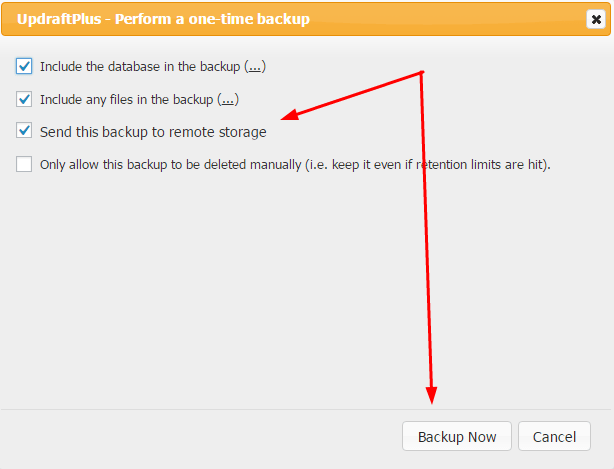 backup-wordpress-google-drive-updraftplus1-min