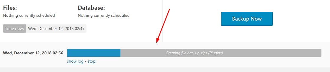 backup-wp-updraftplus3-min