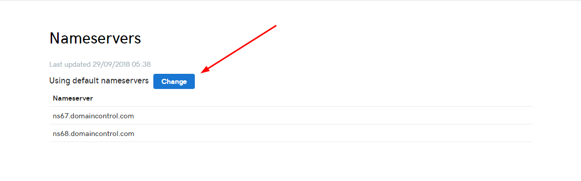 bbhero-point-godaddy-domain-to-kinsta4-min