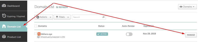 bbhero-point-namecheap-domain-to-kinsta-2-min
