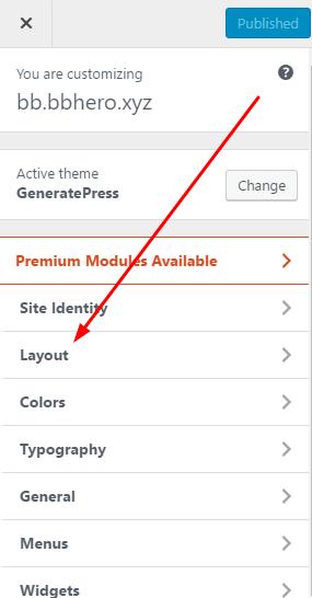 customize-layout-gp-theme1-min