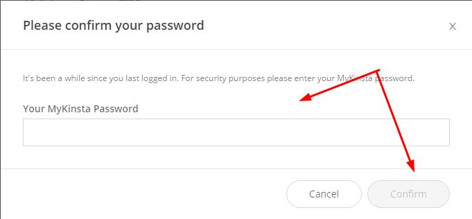 database-username-password-kinsta3-min