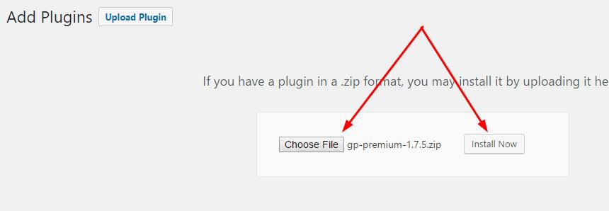 gpp-premium-install-5-min