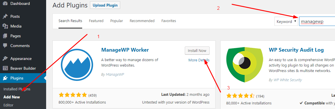 install-managewp-worker1-min