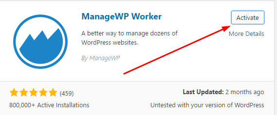 install-managewp-worker2-min