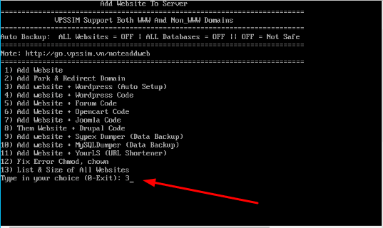 install-wordpress-vultr-server1-min