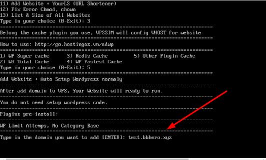 install-wordpress-vultr-server3-min