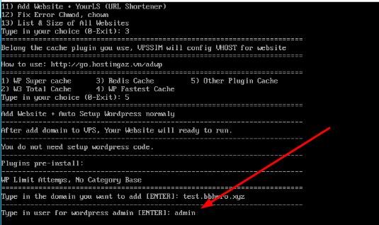 install-wordpress-vultr-server4-min