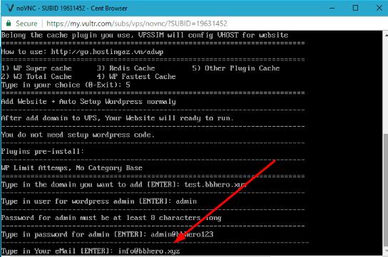 install-wordpress-vultr-server6-min