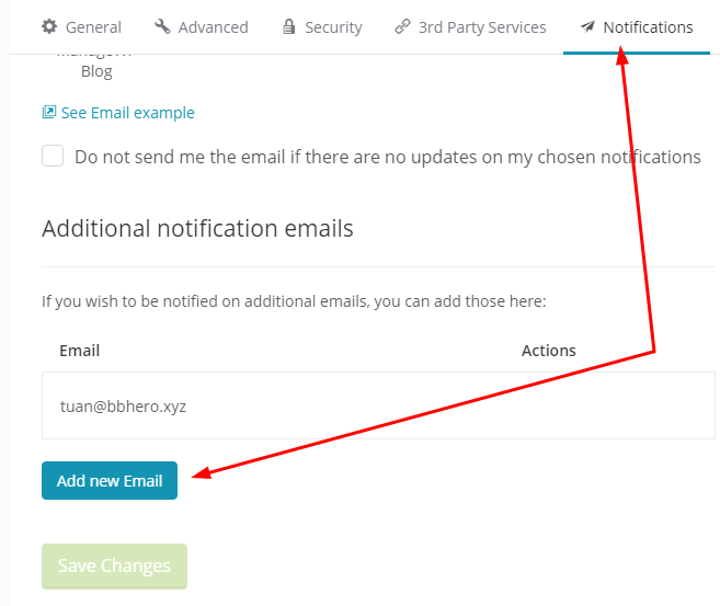 notifications-email-managewp1-min
